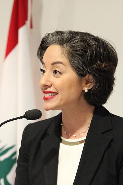 Dina-AbdulRahman.jpg