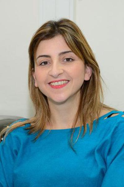 Dr-jomana-aridi.jpg