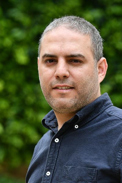 Hisham-El-Delbani.jpg