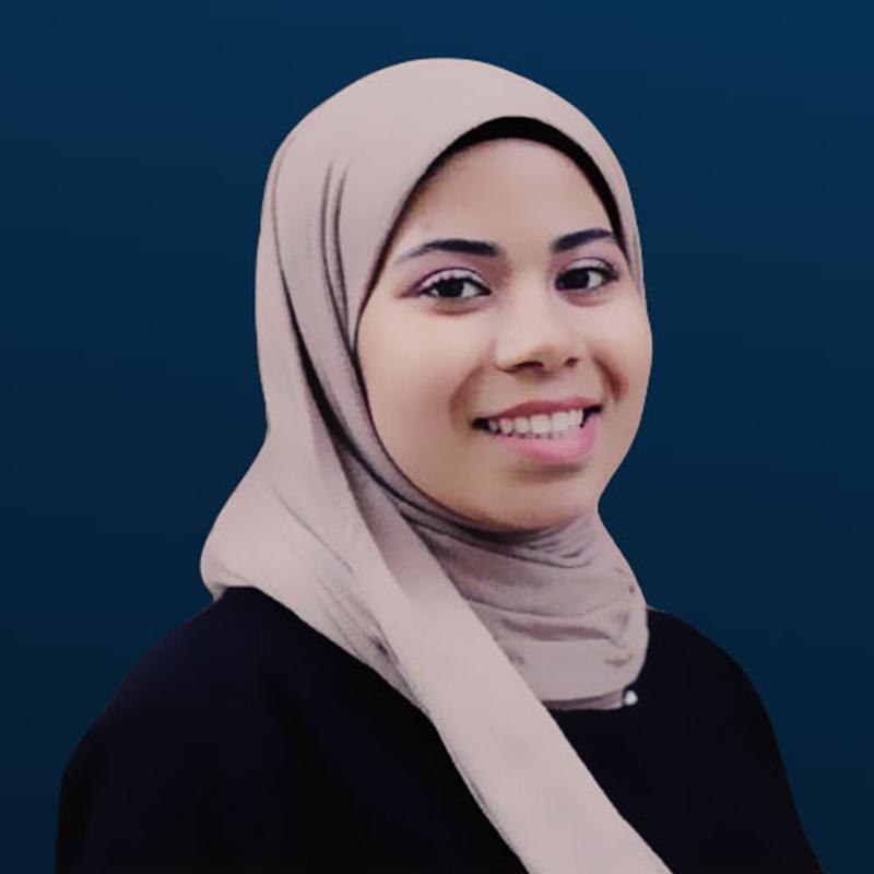 Noor-El-Shaikh.jpg