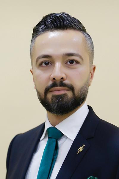 Tarek-El-Masri.jpg