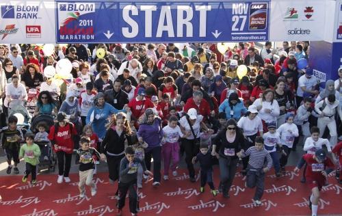 beirut-marathon-2011.jpg
