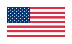 us-flag-side.png